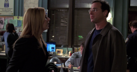 best-svu-guest-stars-cameos-8-1579210140307.png