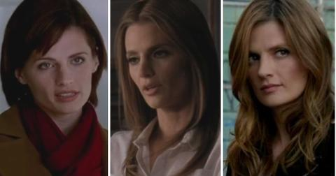 kate-beckett-castle-then-now-1556136860439.jpg