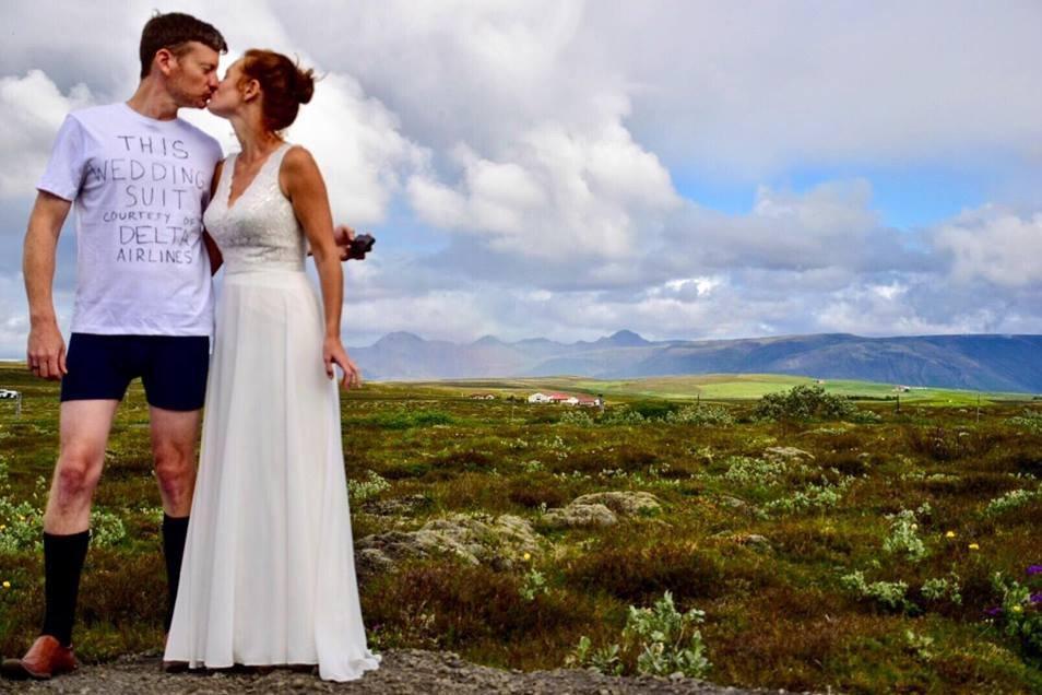 wedding-disasters-9-1569950467779.jpg