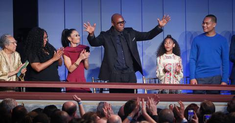 dave-chappelle-family-members-and-children-1578424326559.jpg