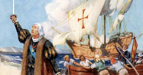 truth-about-christopher-columbus-3--1570818936662.jpg