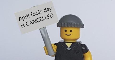 april-fools-day-1585669560834.jpeg