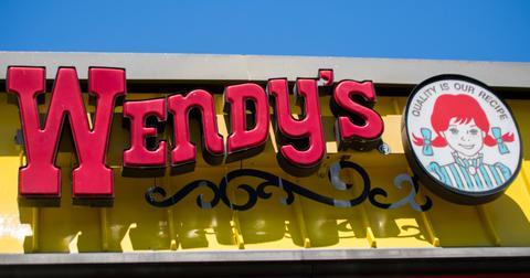 wendys-1588700918956.jpg