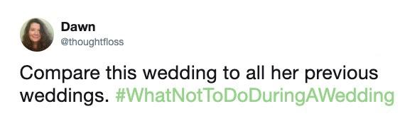 what-not-to-do-wedding-14-1560289091730.jpg