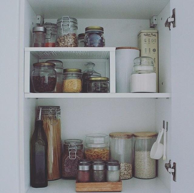 4-organized-kitchen-cabinet-1558366112090.jpg