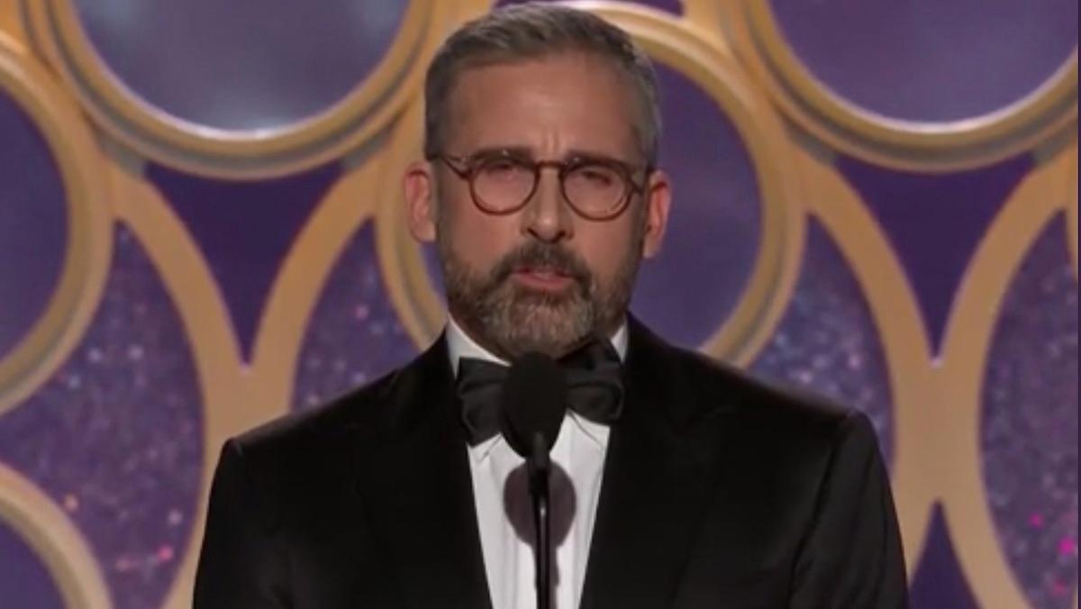 what-did-steve-carell-say-golden-globes-1546827565859.jpg