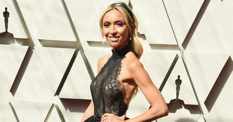 giuliana-rancic-thin-1578690536670.jpg