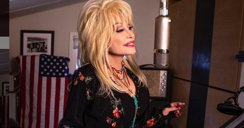 how-much-did-dolly-parton-donate-1605672691487.png