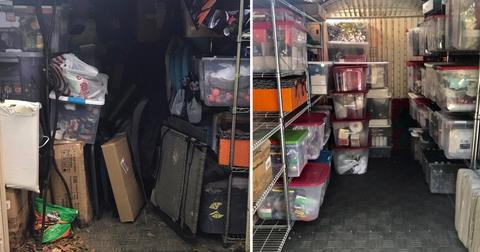 14-organized-garage-1558366309144.jpg