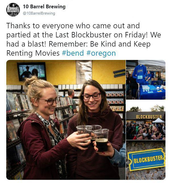 last-blockbuster-beer-1552074246980.jpg