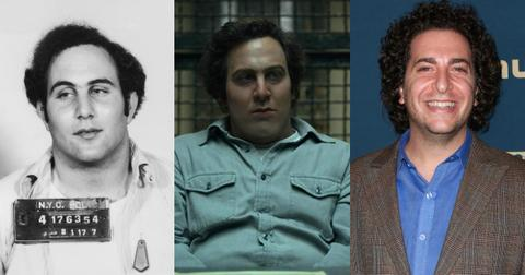 mindhunter-david-berkowitz-actor-1566487590754.jpg