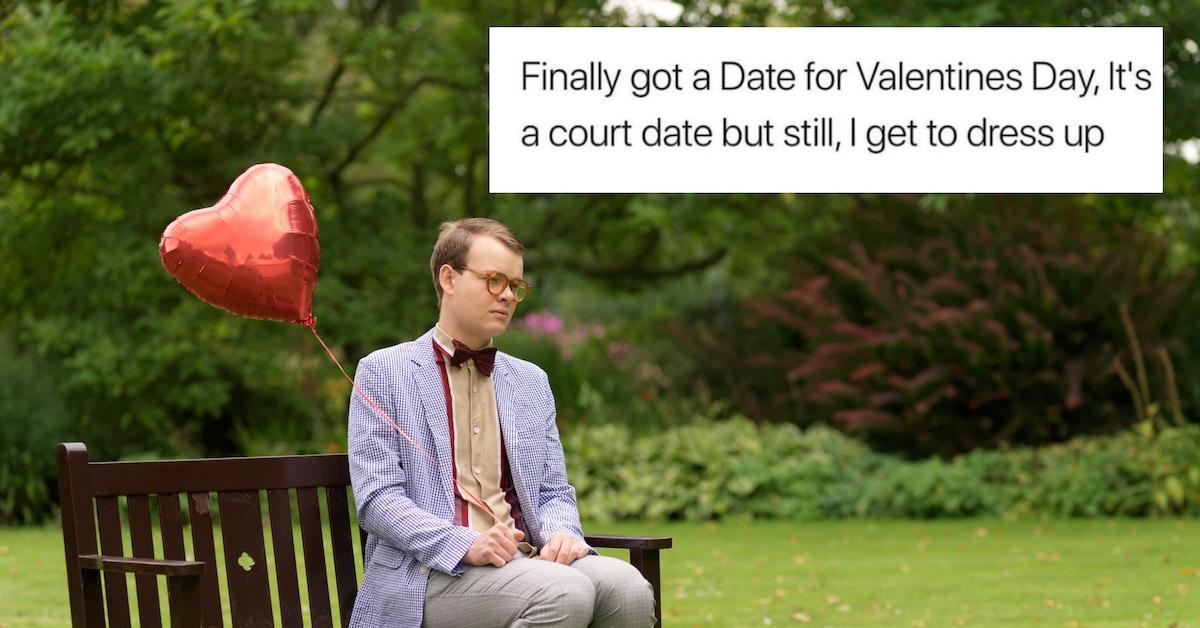 76ef5d4658 Funny Valentines Day Memes