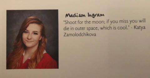 yearbook-quote-7-1560185079522.jpg