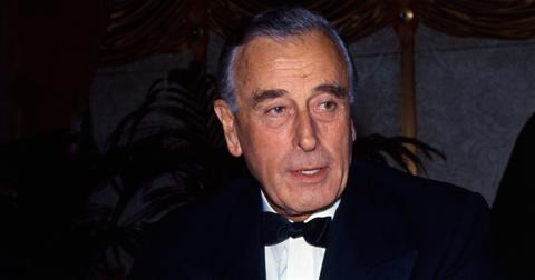 who-killed-lord-mountbatten-1605456422352.jpg