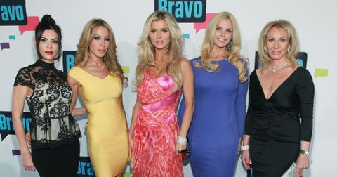 what-happened-to-real-housewives-of-miami-1585338460448.jpg