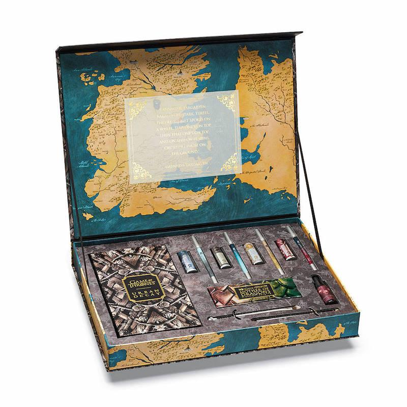 Urban-Decay-Value-Set-Palette-Game-Of-Thrones-Vault-1553872347621.jpg