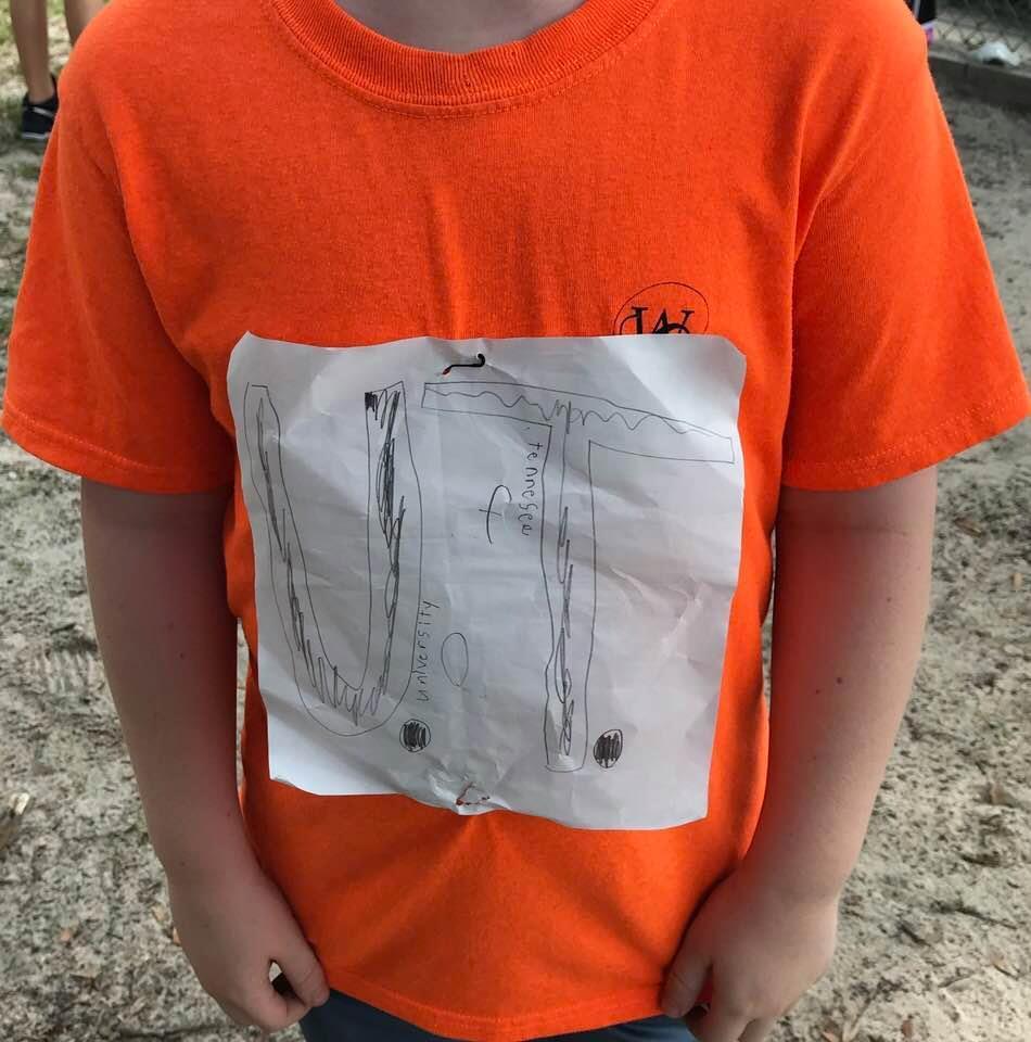 1-homemade-ut-shirt-1568040803582.jpg