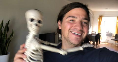 4-skeleton-pet-1570642481434.jpeg
