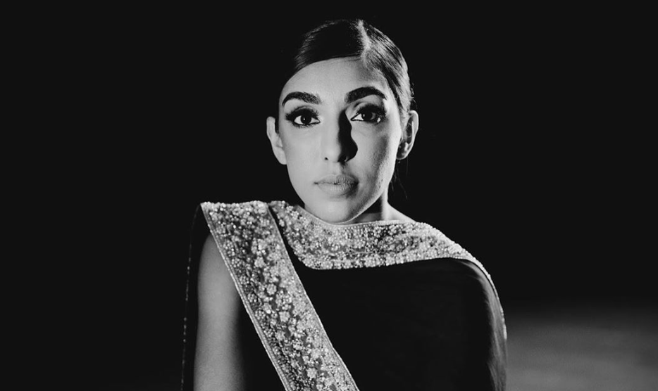 Rupi Kaur Has Been Accused of Plagiarism: Did She Steal ...