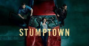 is-stumptown-filmed-in-portland-1569438846113.jpeg