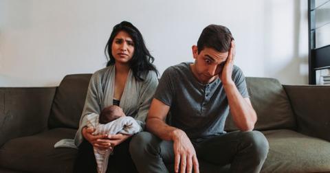 2-baby-naming-1572450025204.jpg