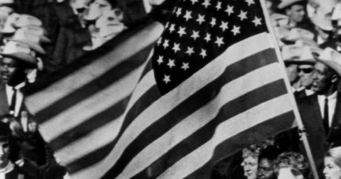 black-american-flag-2-1608228630358.jpg
