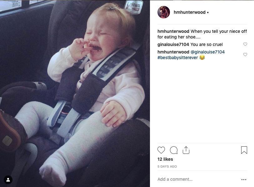 babysitter-crying-1551974122623.jpeg