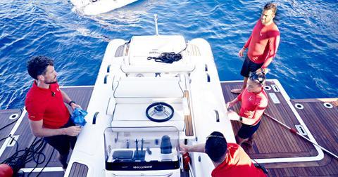 how-to-get-a-job-below-deck-1597706448230.JPG