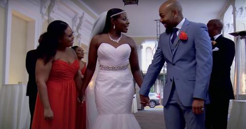 married-at-first-sight-new-orleans-spoilers-1594915595613.jpg