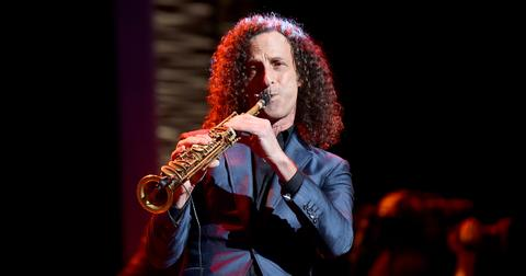 kenny-g-performing-1595967909607.jpg