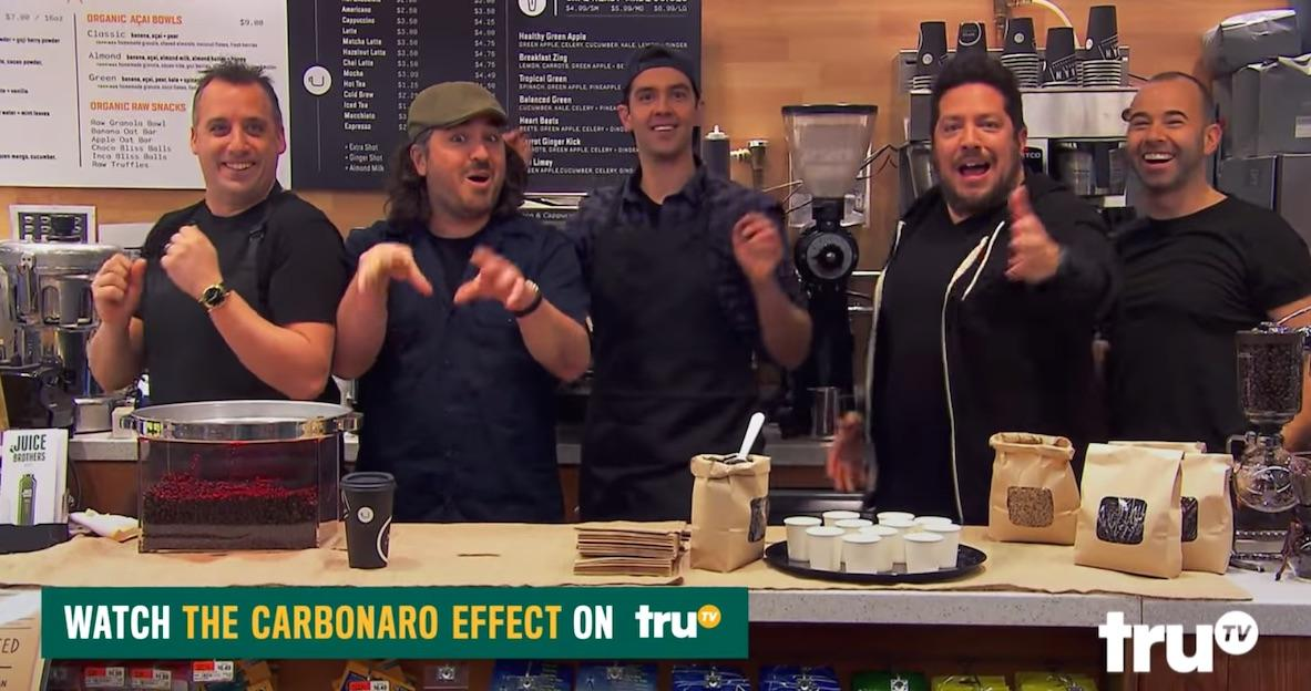 carbonaro-effect-impractical-jokers-1545253032347.jpg