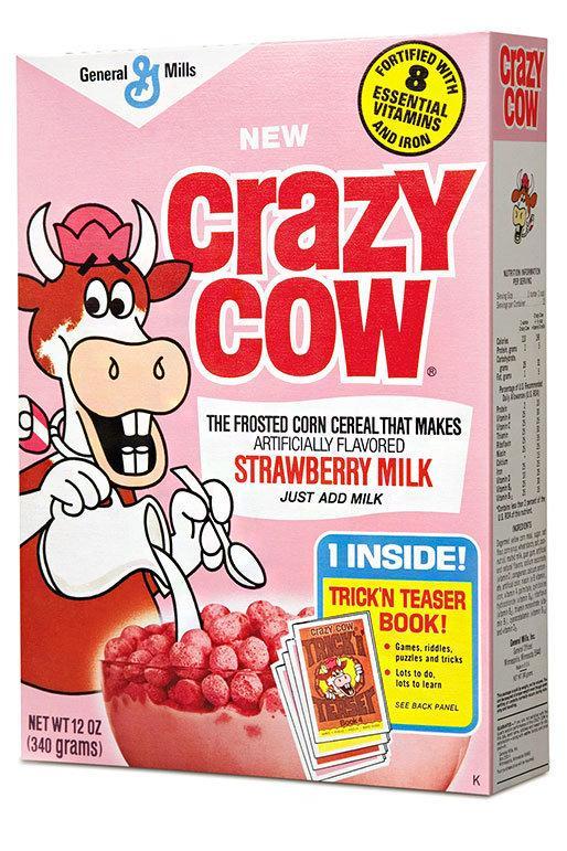 crazy-cow-1548179589093.jpg
