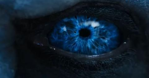 game-of-thrones-blue-eyed-giant-1554839394673.JPG