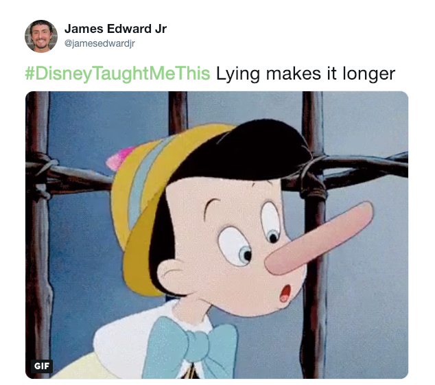 disney-taught-me-this-7-1545843481748.png