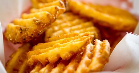 4-french-fry-shortage-1575419119569.jpg