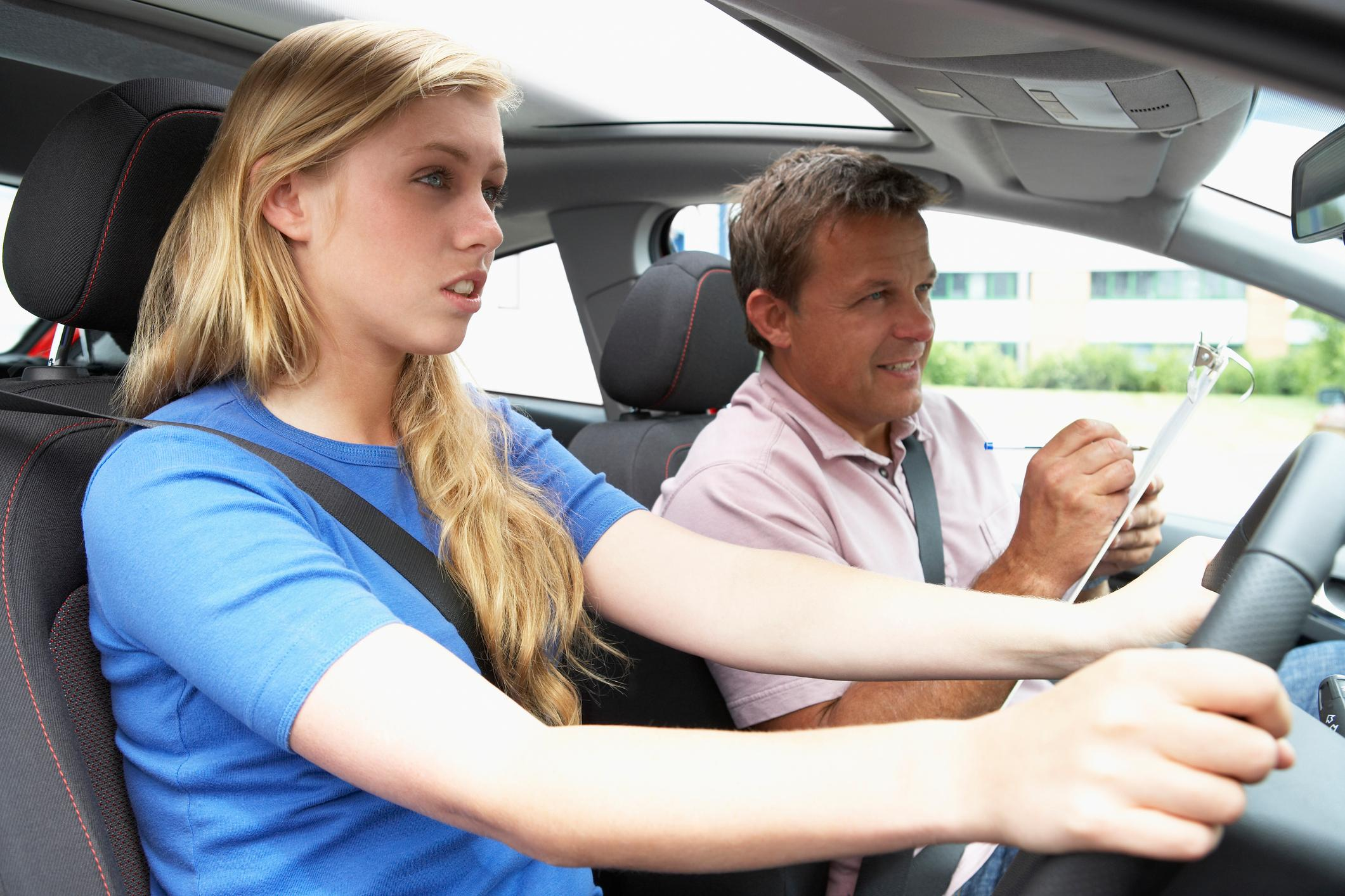 4-drivers-test-1565722131868.jpg