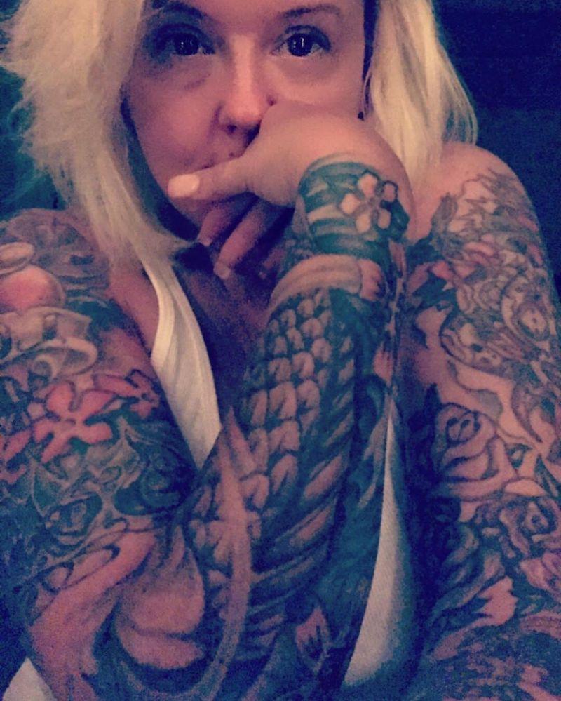 rebecca-tattoos-90-day-fiance-1568653477005.jpg