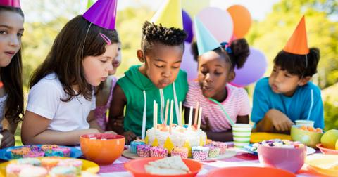 3-birthday-party-1573486598201.jpg