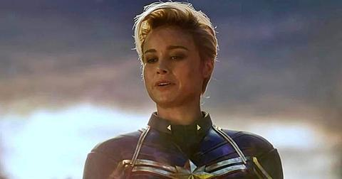 captain-marvel-brie-larson-endgame-hey-there-peter-parker-1571086153844.jpg
