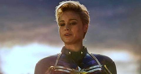 captain-marvel-brie-larson-endgame-hey-there-peter-parker-1571086153844.jpg