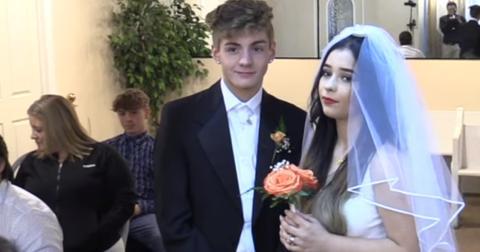 danielle-cohn-mikey-tua-wedding-1562351881151.jpg