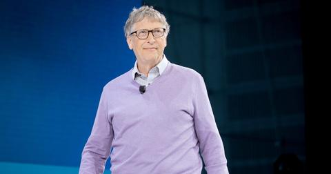 spend-bill-gates-money-tiktok-1582565790451.jpg