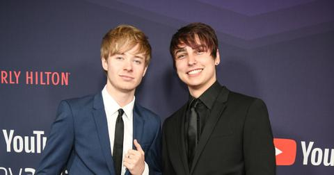 why-did-sam-and-colby-get-arrested-1586451179118.jpg