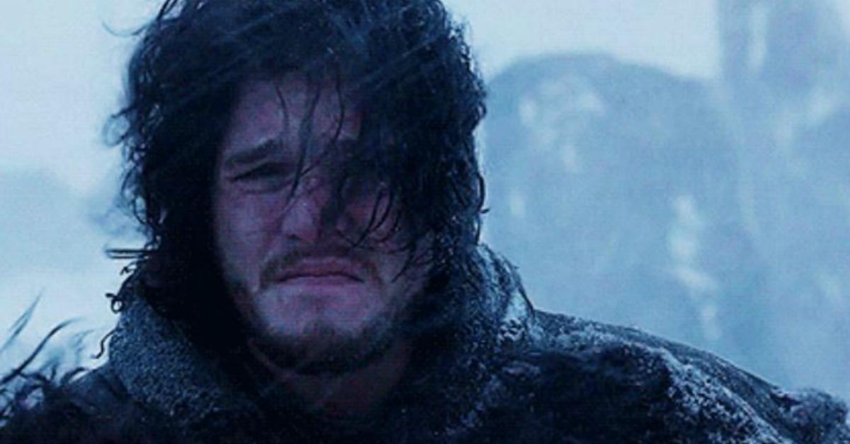 jon-snow-crying-1542298226773-1542298228693.JPG
