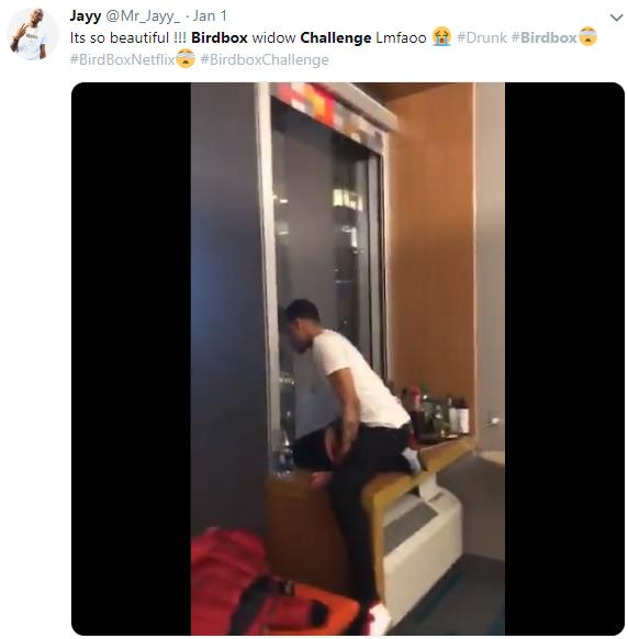 birdbox-challenge-memes-11-1546534796348.PNG