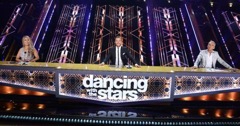why-is-dwts-on-tuesday-1600709223192.jpg