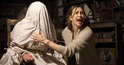 the-conjuring-1570727100995.jpg