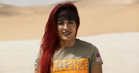 cara-maria-the-challenge-1568832088730.jpg