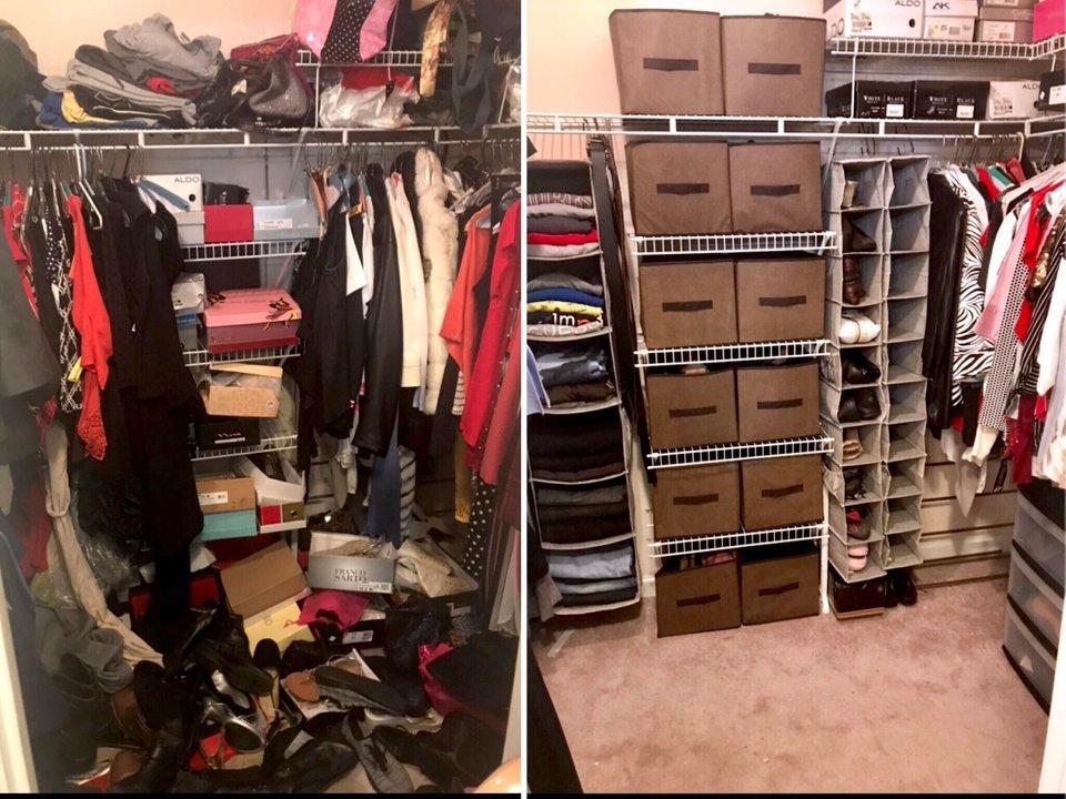 17-organized-closet-1558366375252.jpg