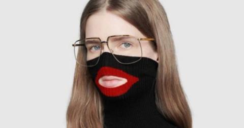 gucci-blackface-cover-3-1549566712737-1549566714952.jpg